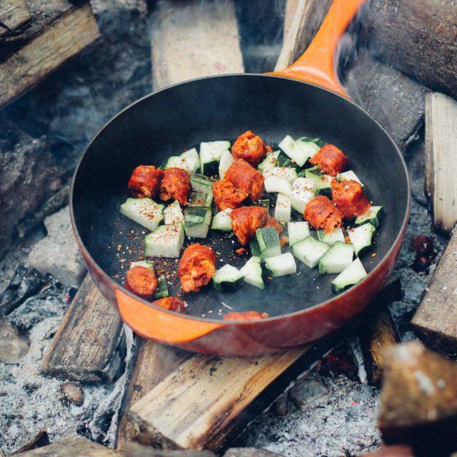 Wellness Meal Planner